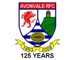 Avonvale RFC