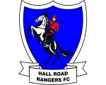 Hall Road Rangers FC