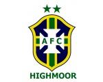 Highmoor- IBIS FC