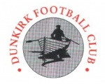 Dunkirk FC