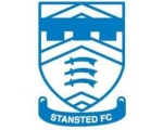 Stansted FC 2012/13