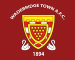Wadebridge Town's Official Website