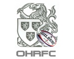 Old HamptoniansRFC