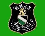 Hayle RFC 'The Lions' Memorial Park
