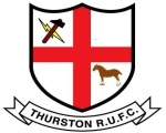 Thurston Rangers