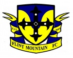 Flint Mountain Football Club