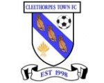 Cleethorpes Town FC