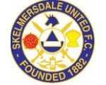 SKELMERSDALE UNITED YOUTH ACADEMY