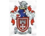 Barnard Castle Rugby Club