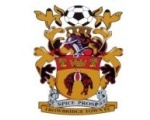 Trowbridge Town Football Club