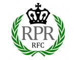 Regents Park Royals