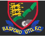 Basford United Football Club