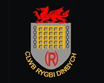 Clwb Rygbi Dinbych