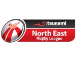 North Tyneside and Northumberland Rugby League