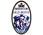 Beeston Old Boys FC