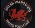 Welsh Wanderers Water Polo Club