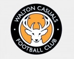 Walton Casuals Football Club