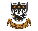 Pastures Football Club