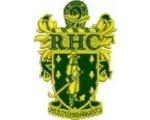 Rutland Hockey Club