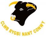 CLWB RYGBI NANT CONWY
