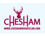 Chesham Rugby Club