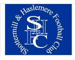 Shottermill & Haslemere FC