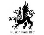 Ruskin Park RFC