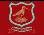 Sutton Town AFC