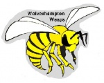 Wolverhampton Wasps Rugby League