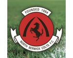 North Berwick Colts FC