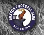 Buxton FC Bluestar U19s