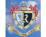 Resolven Rugby Club