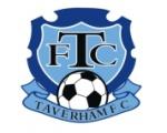 Taverham FC