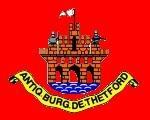 Thetford RUFC