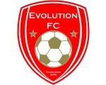 EVOLUTION FC