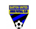 Barton United Junior Football Club