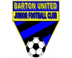 Barton United JFC