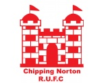 Chipping Norton RUFC