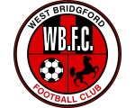 West Bridgford Football Club