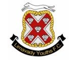 Limavady Youths