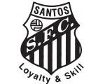 Santos Football Club