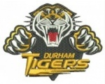 Durham Tigers Rugby League Club