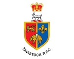 TAVISTOCK JUNIORS RFC