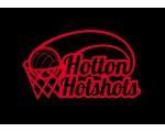 Hotton Hotshots