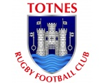 Totnes RFC  125th year