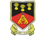 Helsby RUFC
