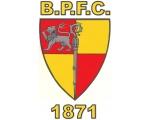 BPFC 1871