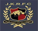 Jakarta Komodos Rugby Football Club
