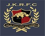 Jakarta Komodos Rugby Football Club