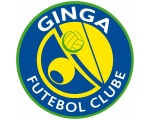 Ginga FC